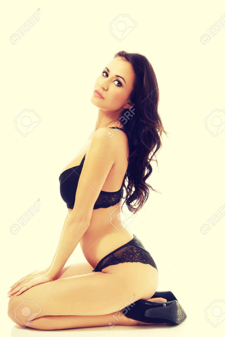 Lindsay lohan nude in new movie