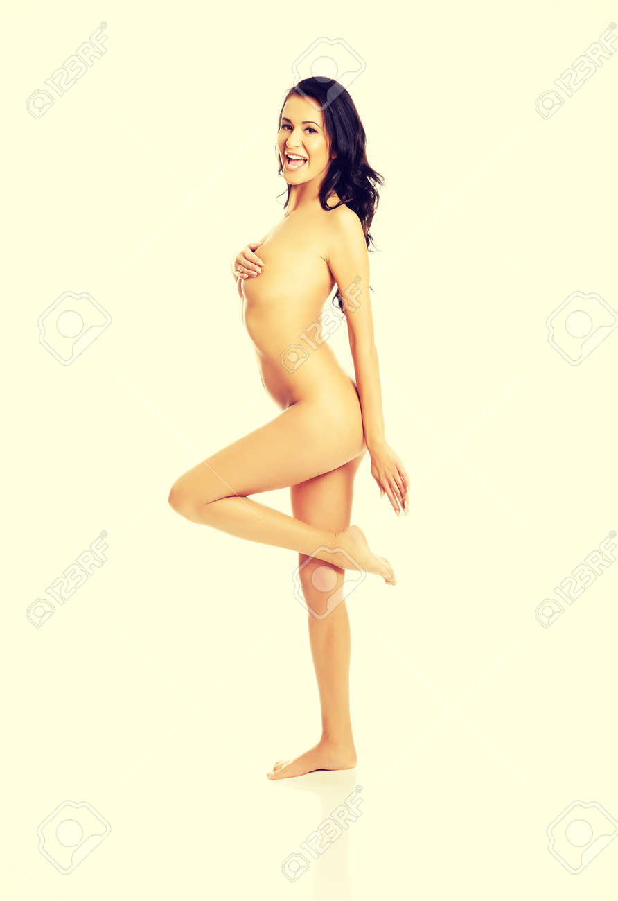 Granny boy sex porn pics