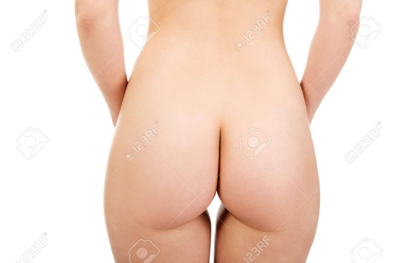 Olivia young porn