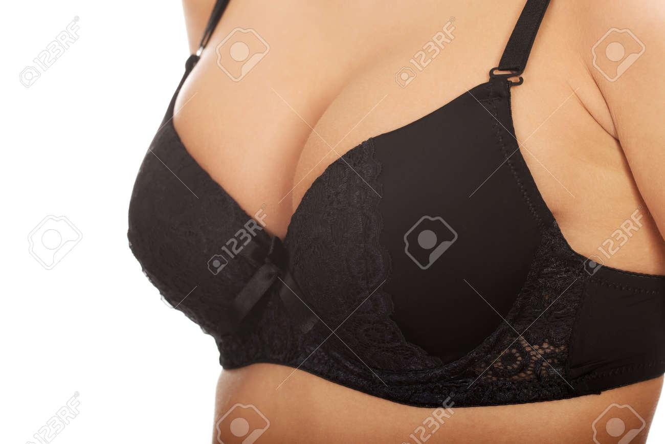 Sexy orgasm videos