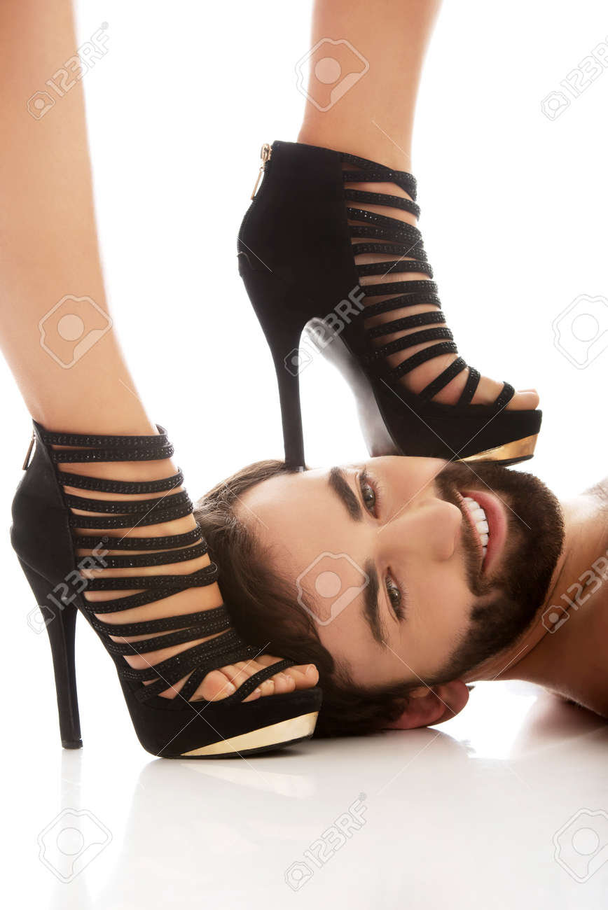 Images of sexy heels