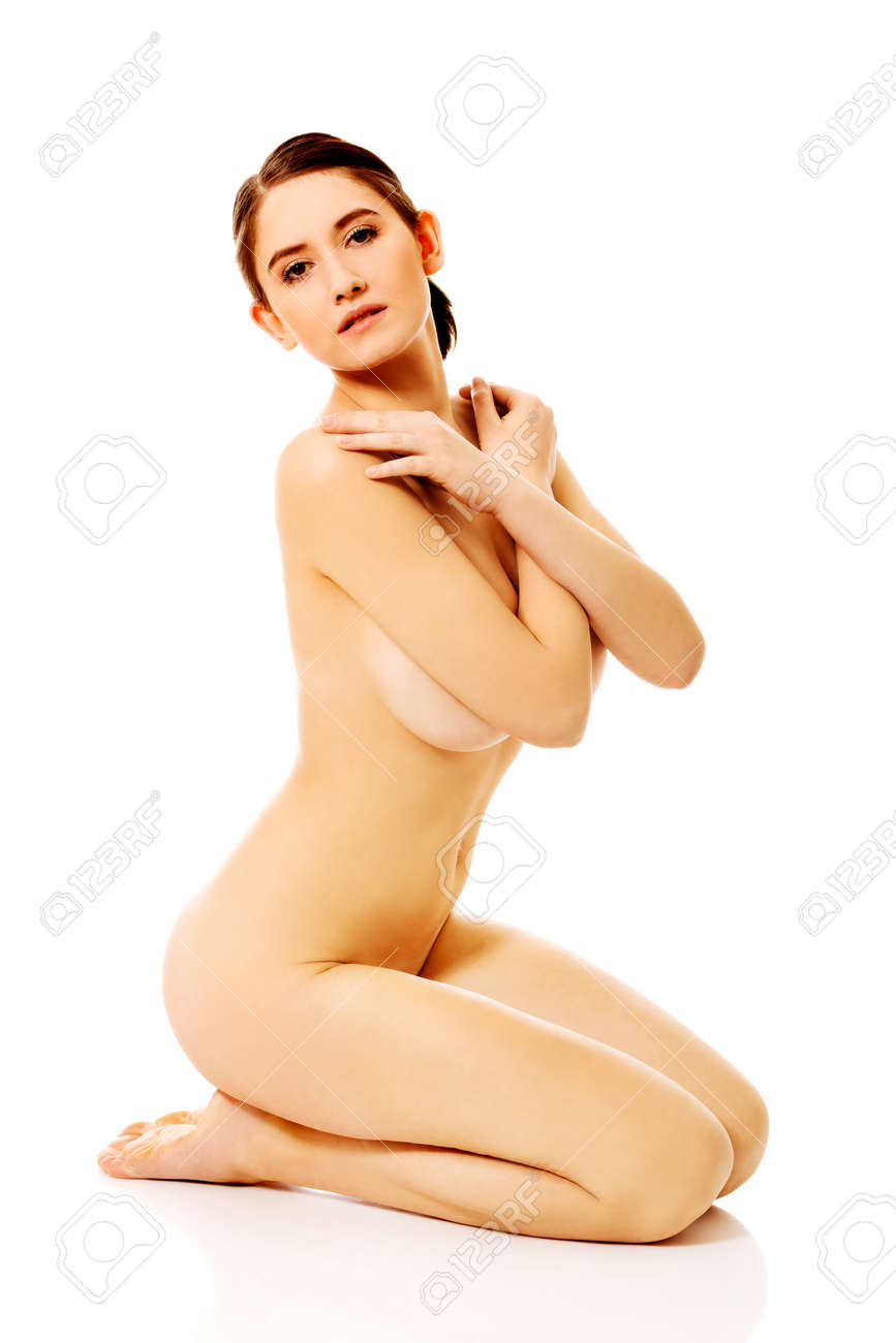 happy topless hand job