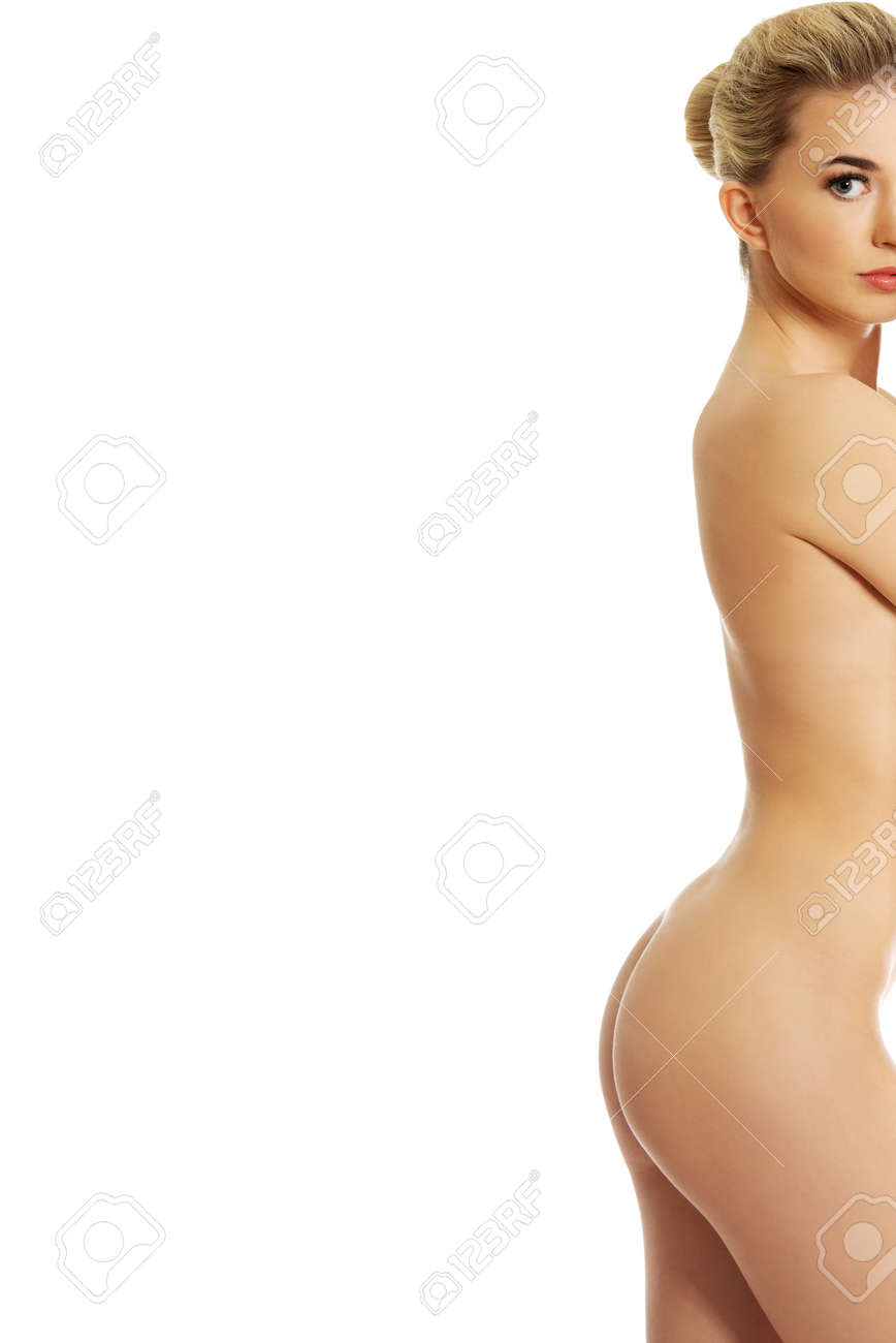 Fat naked slim woman bengali