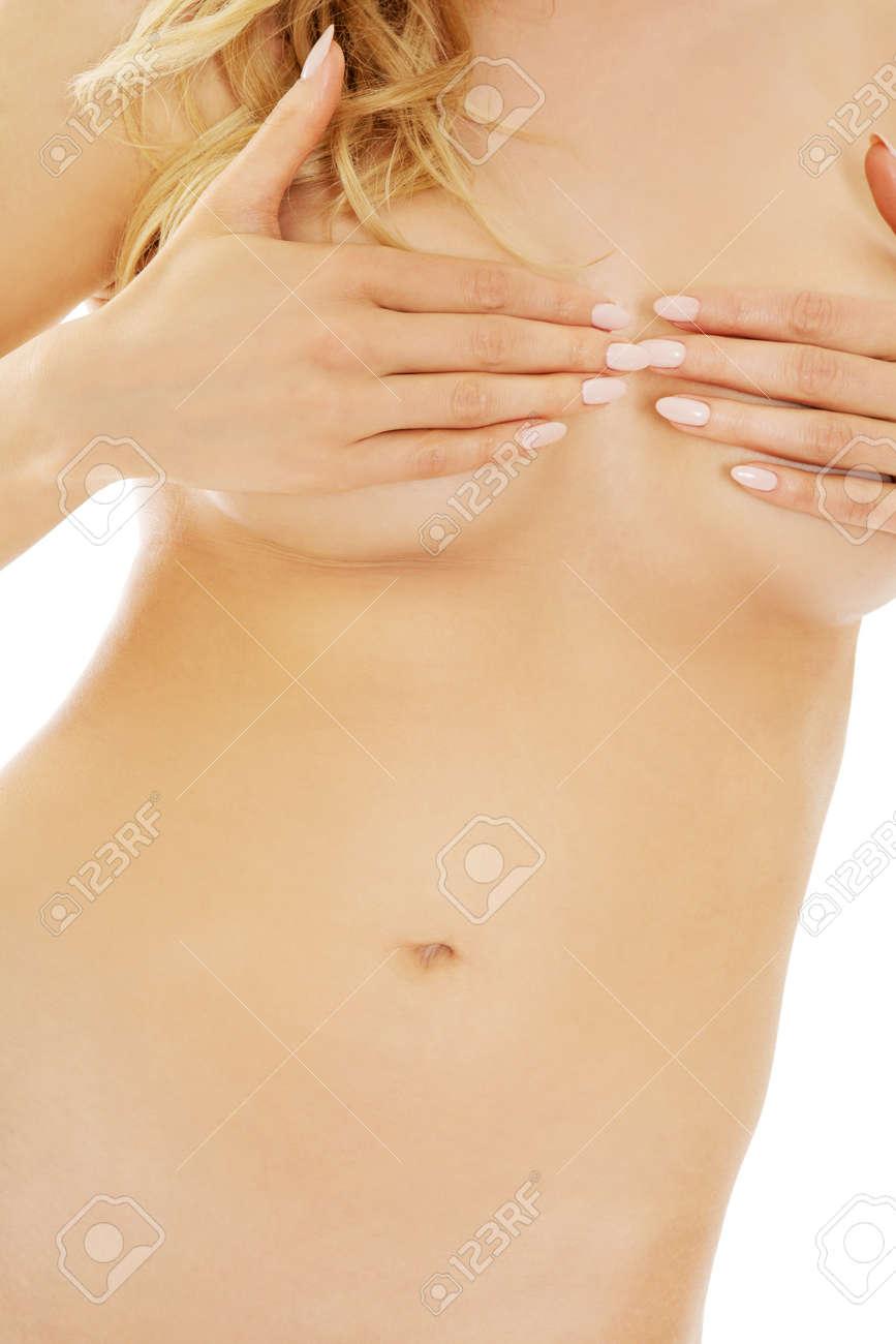 Allie sin anal