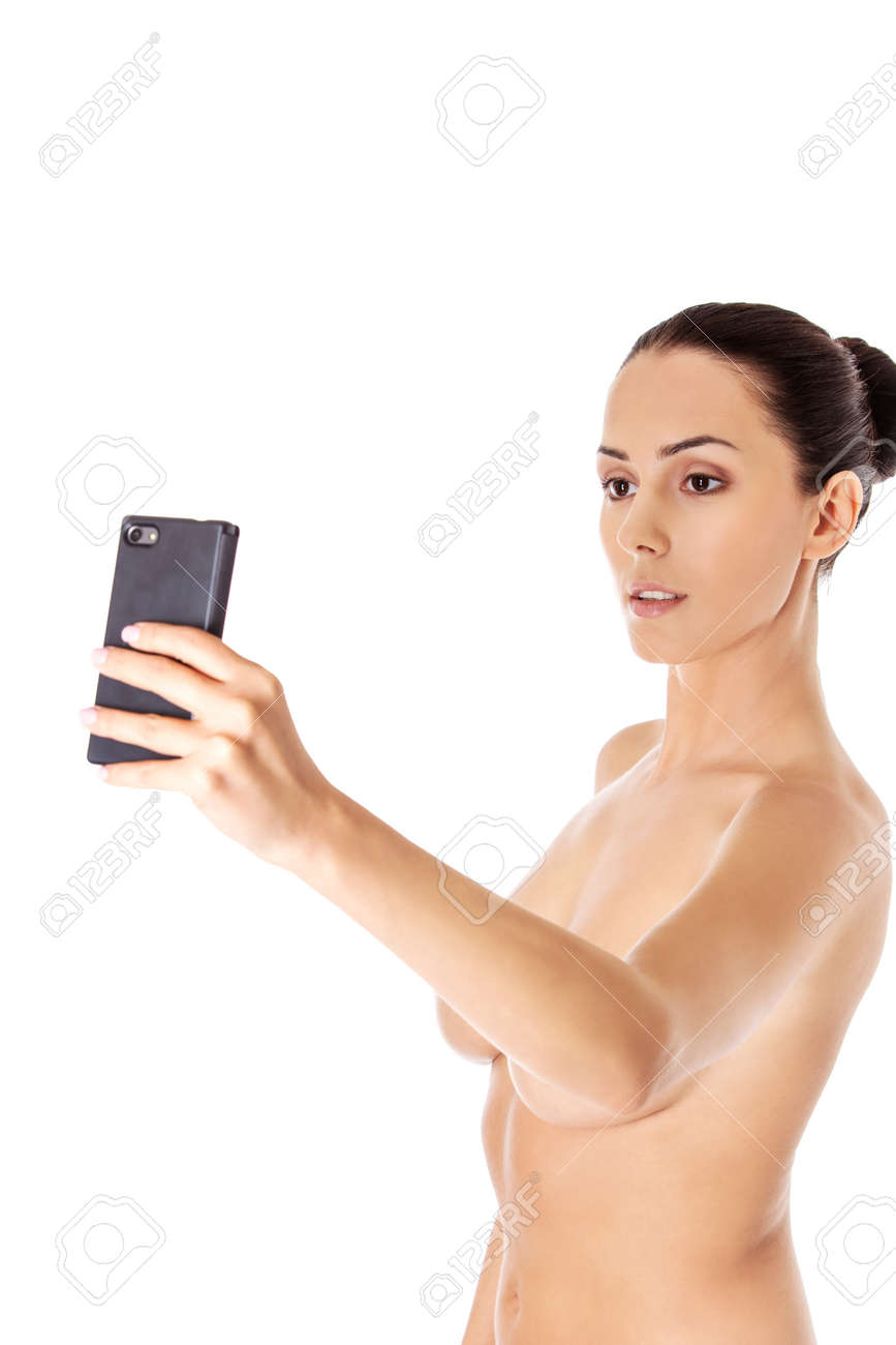Megan inky anal
