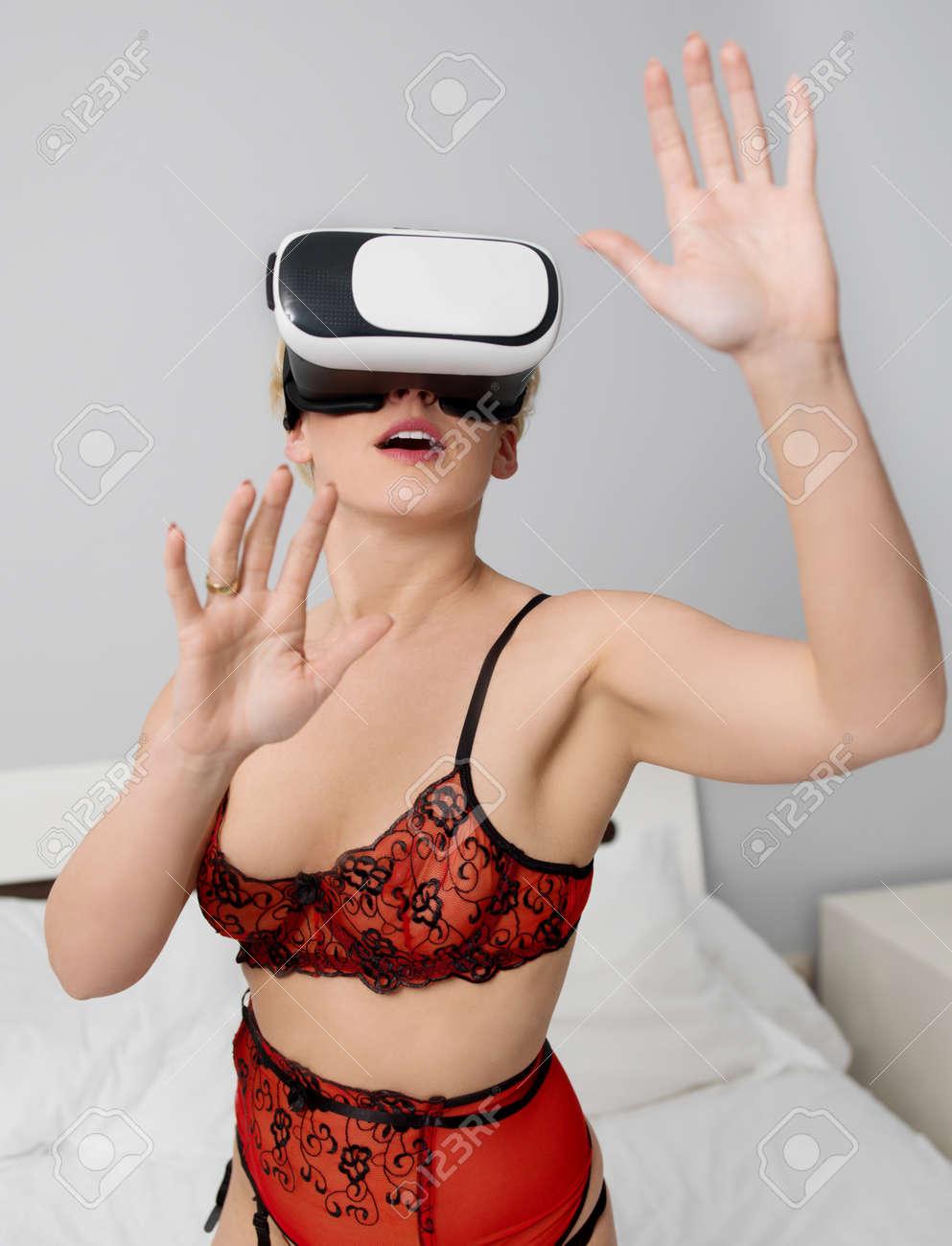 Hot girls fucking sexgifs