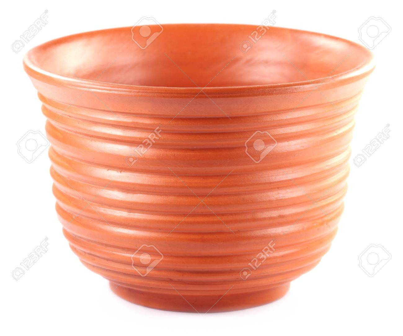 Clay pottery used as flower vase stock photo picture and royalty clay pottery used as flower vase stock photo 16560774 reviewsmspy