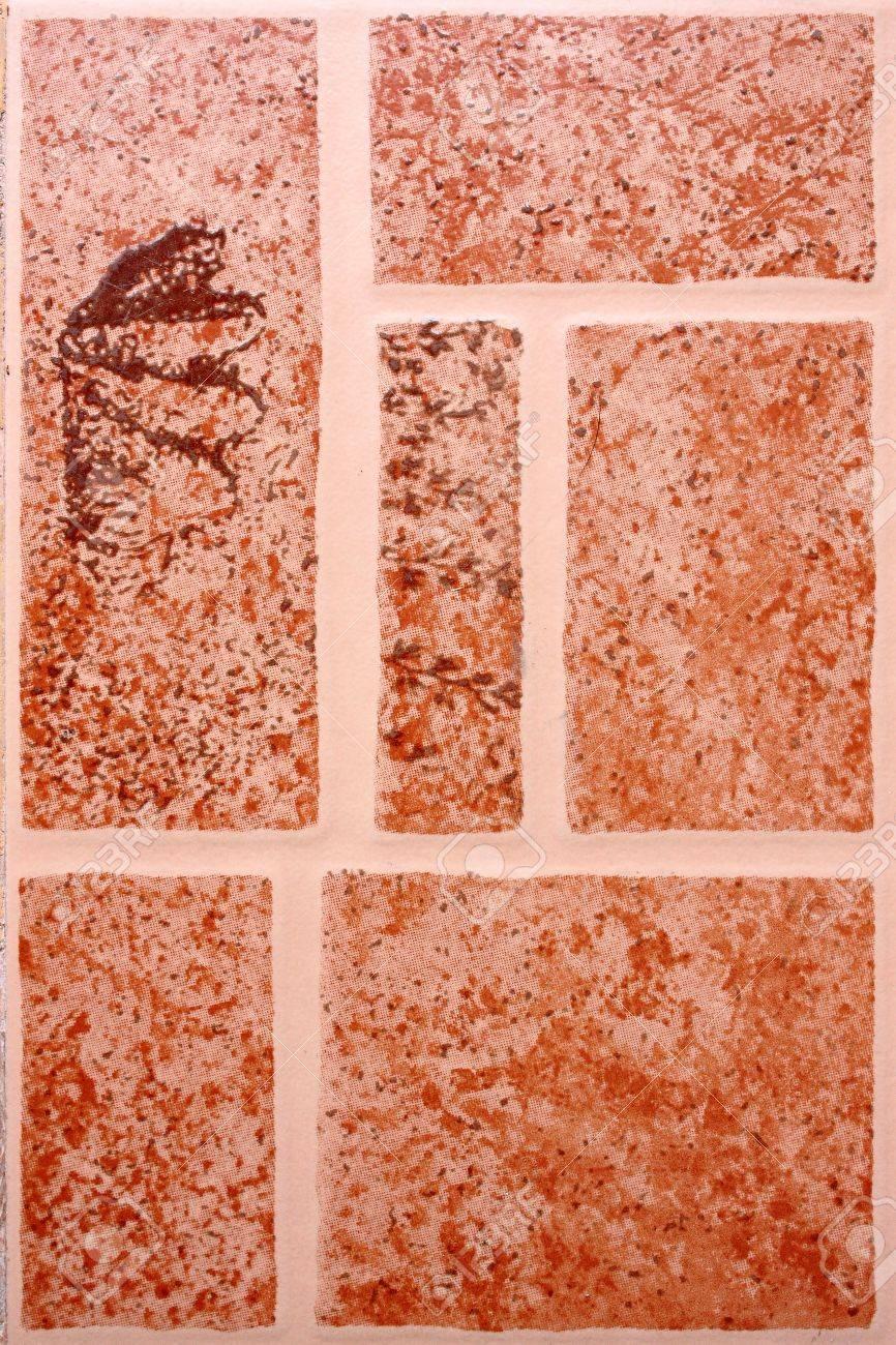 archivio fotografico background texture di piastrelle bagno o sulla piscina sul muro di piastrelle