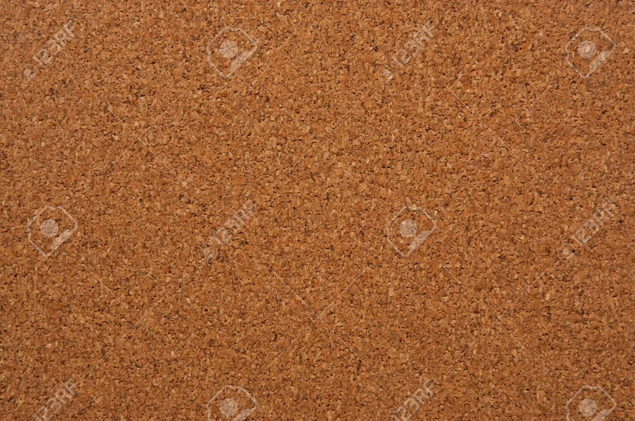Corkboard background Stock Photo - 8831217