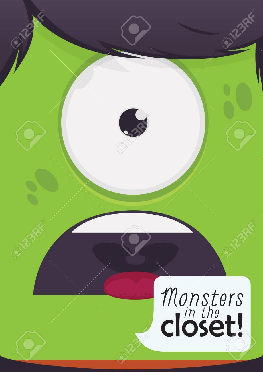 besplatni monster diks