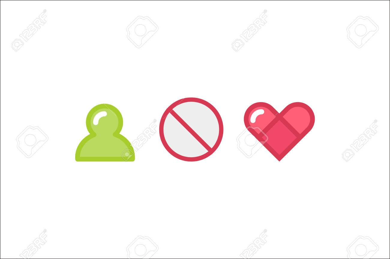 Forbidden Love Royalty Free Cliparts Vectors And Stock