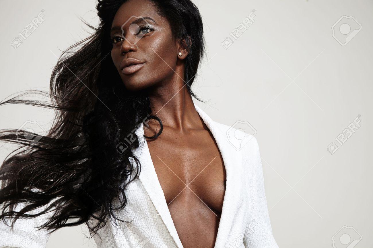 foto de femme a poil