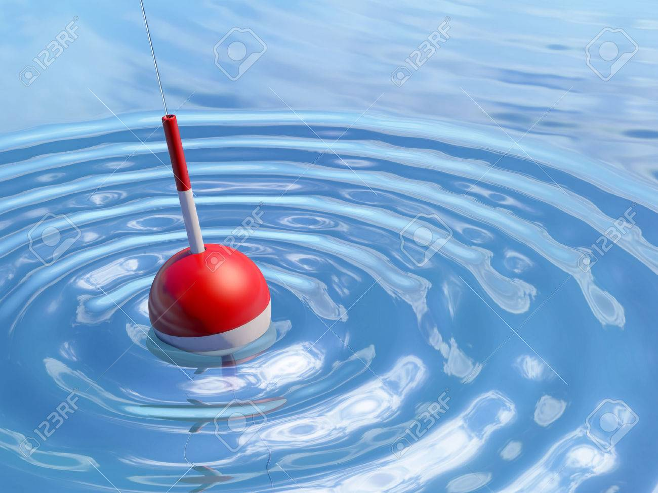 High Float Float Line Stock Photos Images Royalty Free Float Line Images And