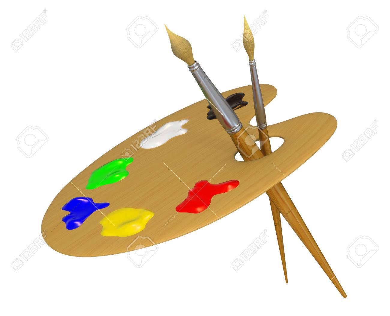 Resultado de imagen de simbolo del arte