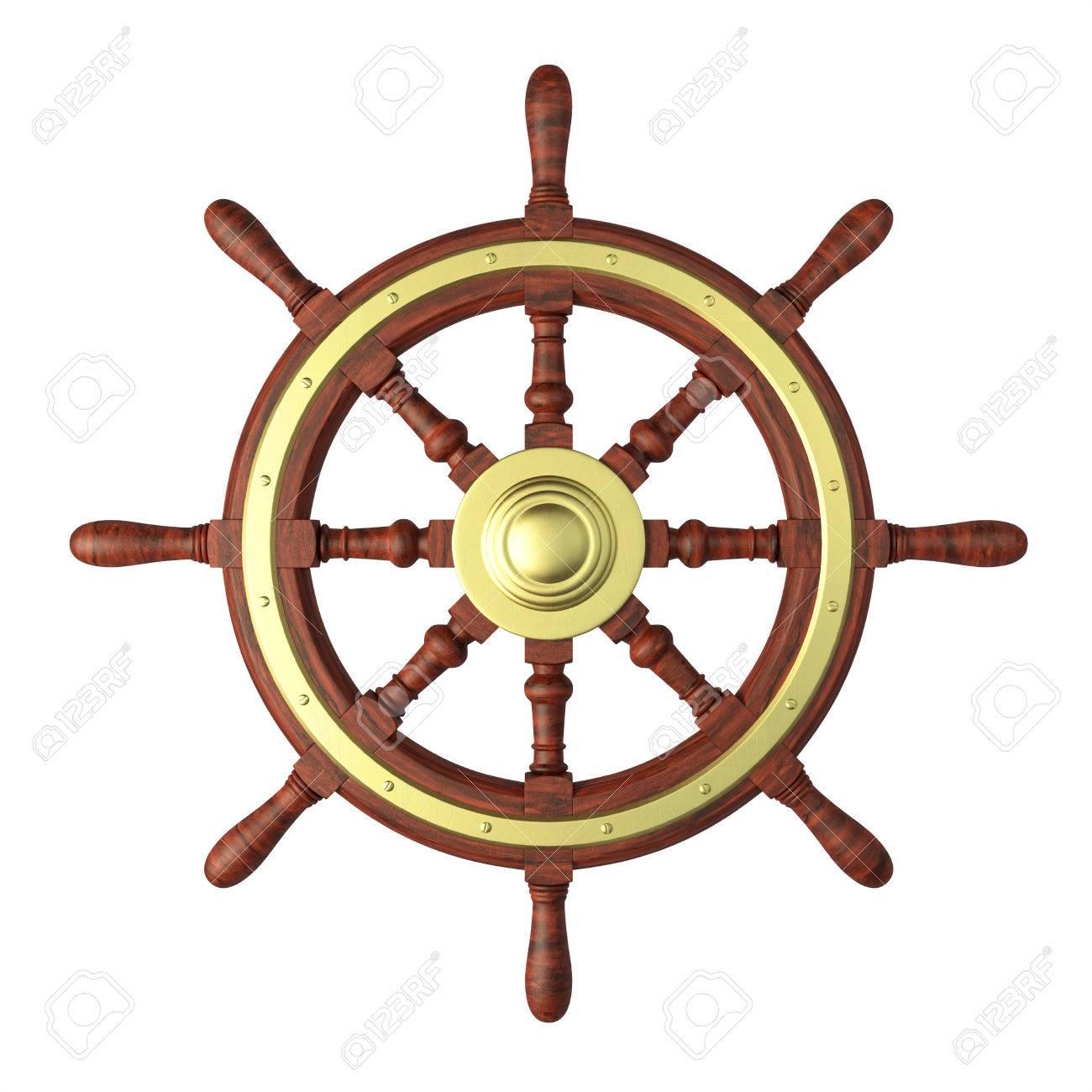 ازدهار بورما بينيلوبي Boat Steering Wheel Loudounhorseassociation Org