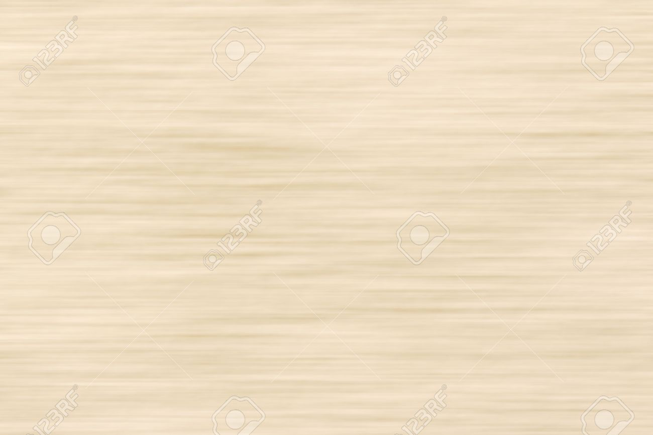 White Tan Textured Background Stock Photo Picture And Royalty
