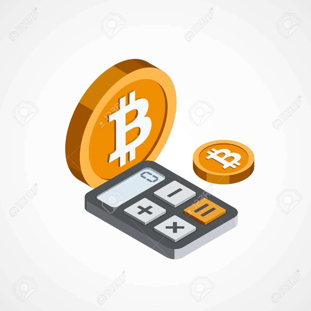 bitcoin ologramma adesivi btc 2021 second merit list