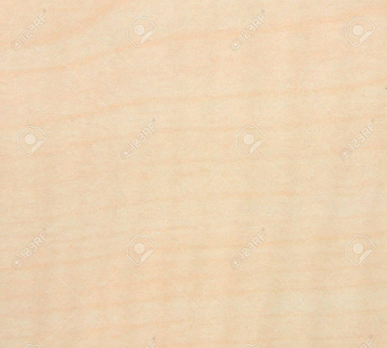 Laminat textur  Close Up Von Kunststoff-Laminat-Textur In Französisch Sycemore ...