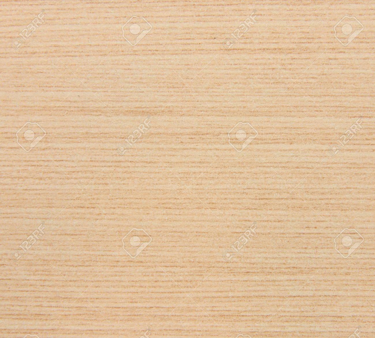 Photo Nahaufnahme Von Kunststoff Laminat Textur Und Farbe Finline  Nahaufnahme Von Kunststoff Laminat Textur Und With Laminat Kunststoff