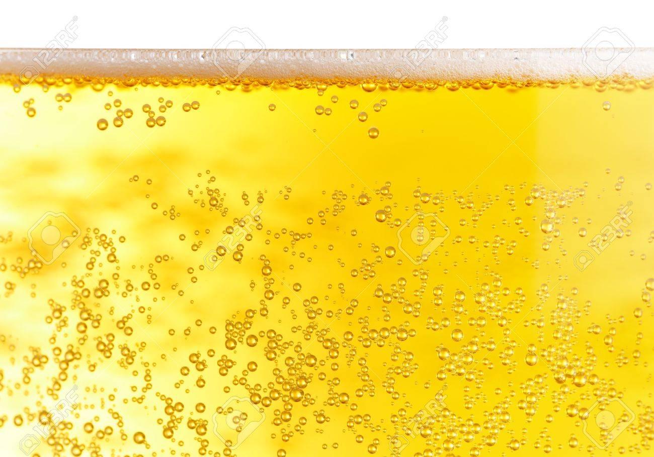 Beer - 11237095