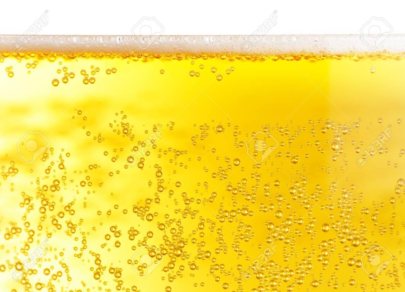 Beer - 11237094