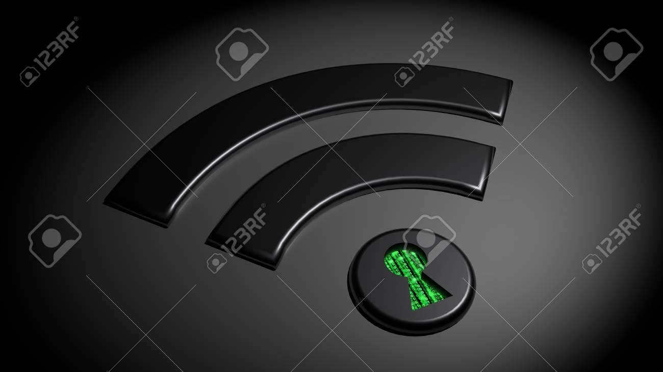 Hackear wifi bien protegido