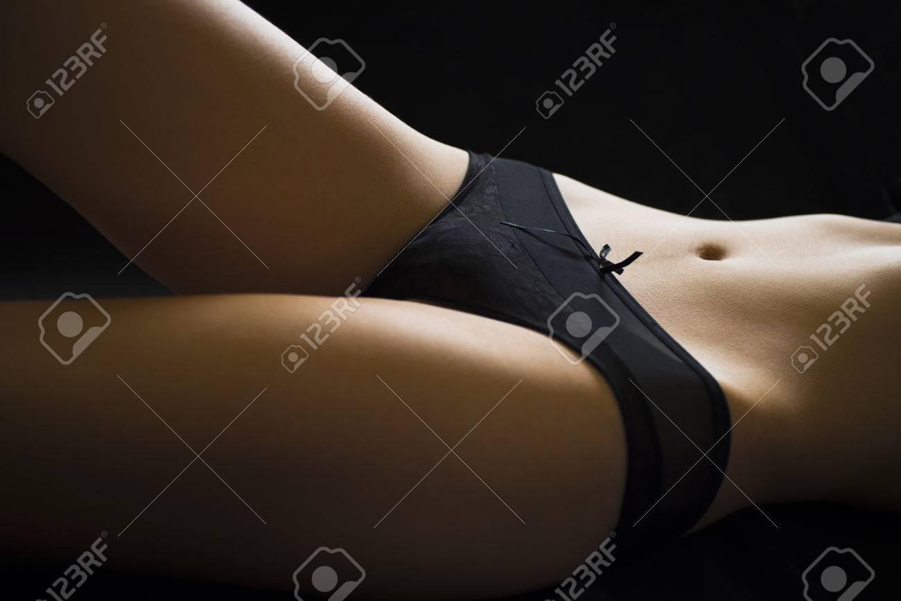 Teen Panties Porn Tube