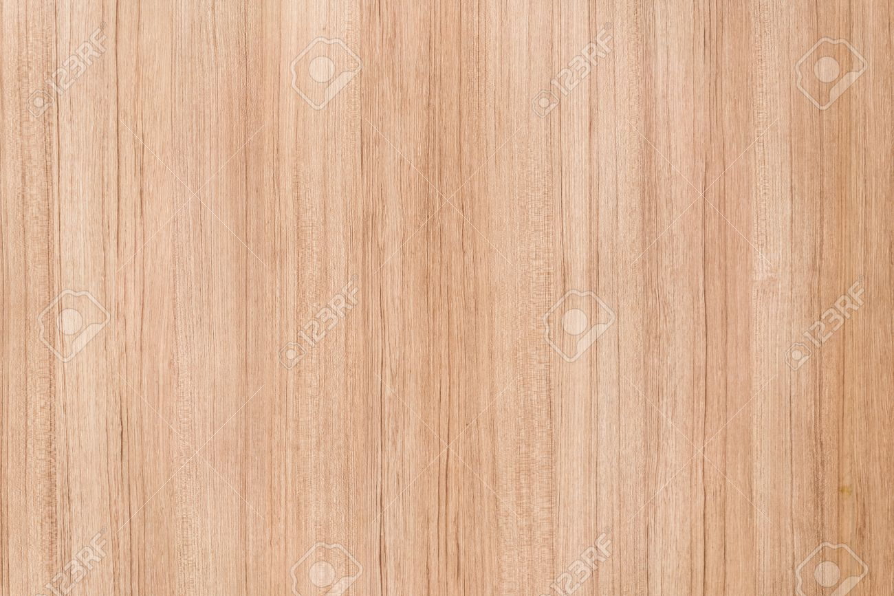Light Brown Laminate Wood Flooring Or Wall Texture Background Image Vertical Pattern Stock Photo