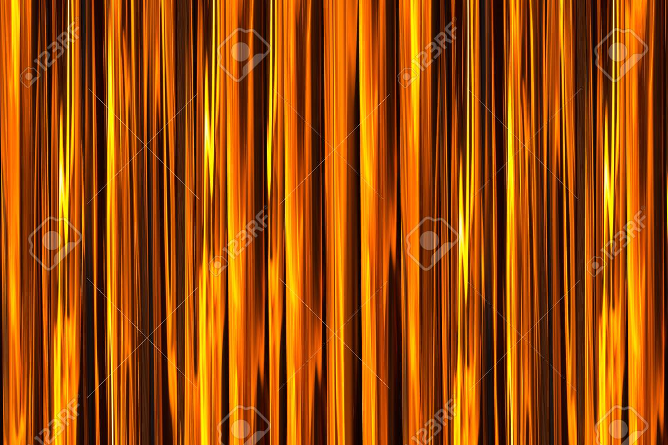 Background Vertical Effect Fire Flame Bright Foundation Design
