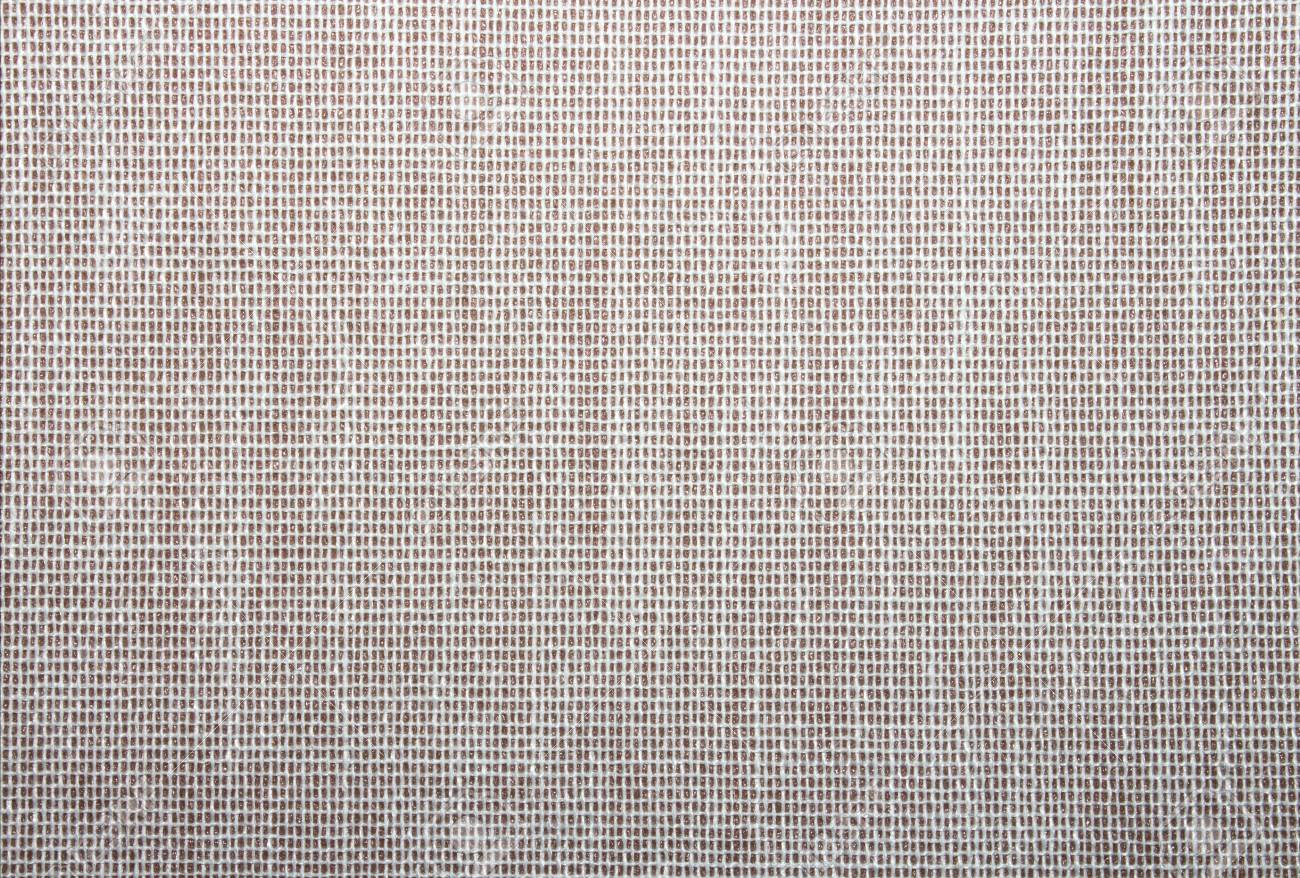Wool background.Texture wool in speckled. - 121694841
