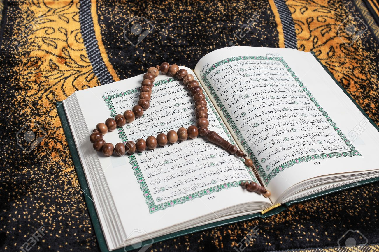 Image result for Quran