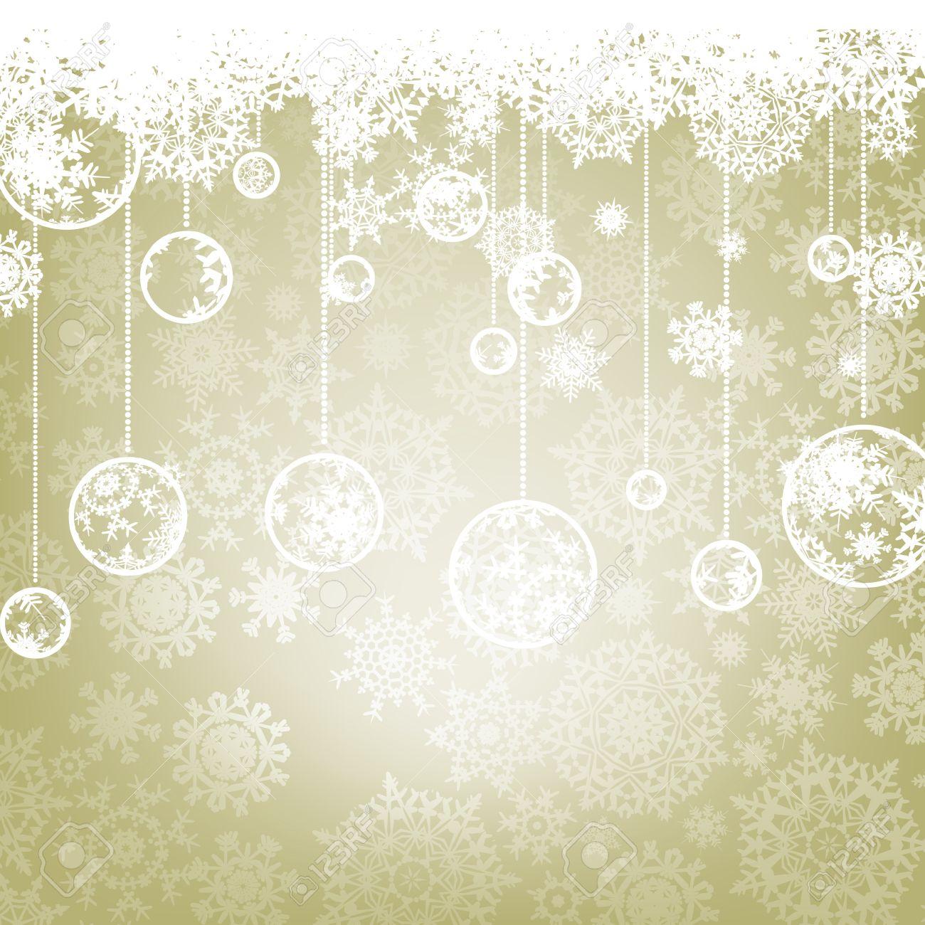hermoso elegante feliz tarjeta de navidad fondo de vacaciones de invierno foto de archivo