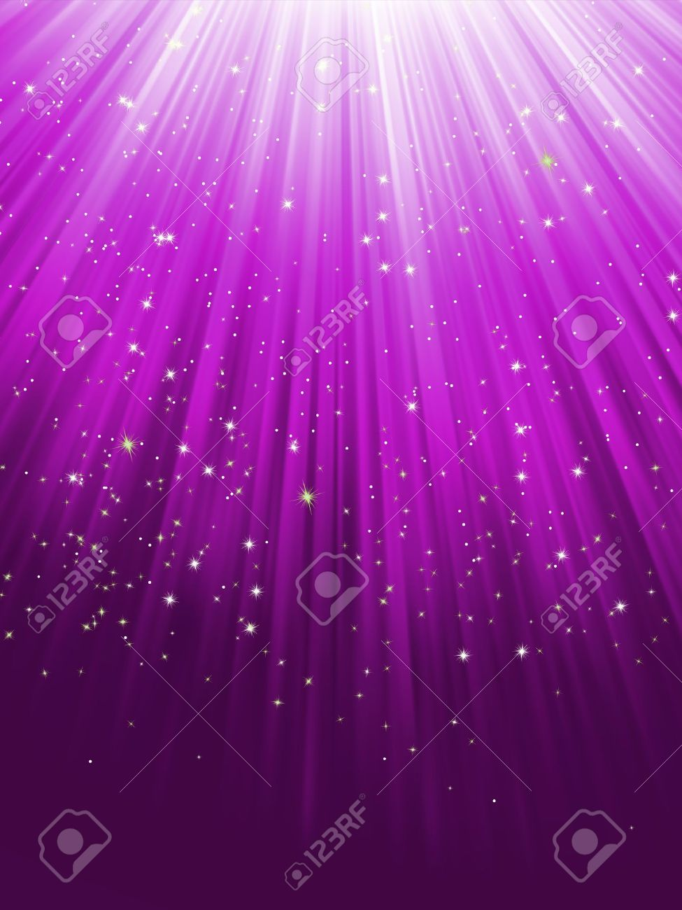 Stars on purple striped background file included royalty free stars on purple striped background file included stock vector 15964123 thecheapjerseys Gallery