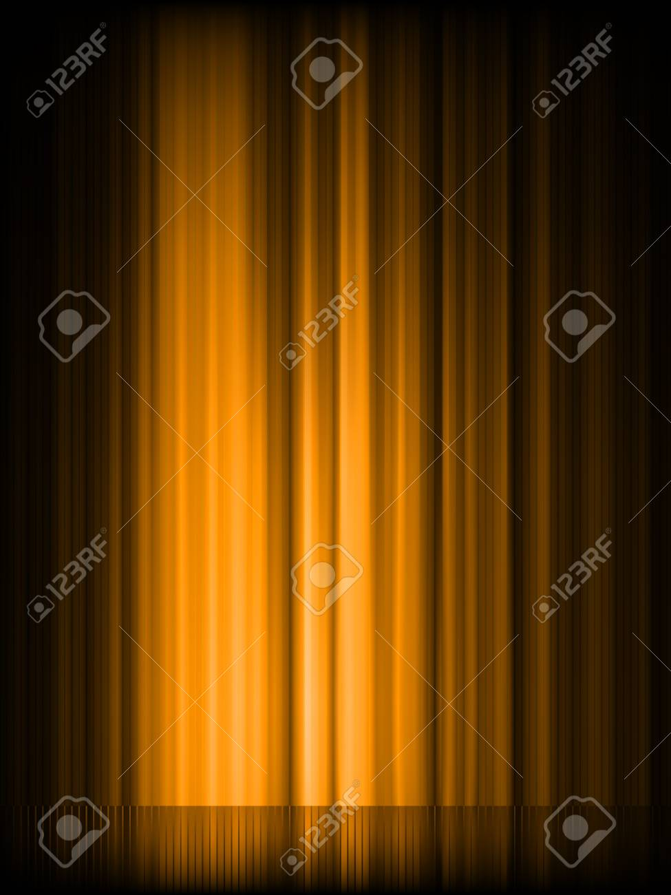Shiny abstract background Stock Vector - 16250525