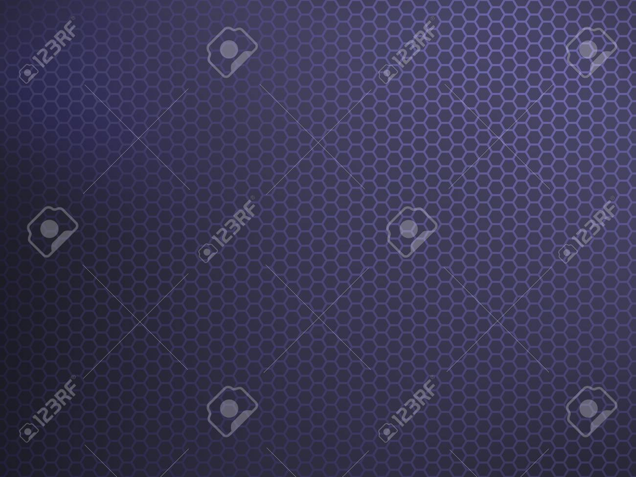 Carbon or fiber background Stock Vector - 17047387