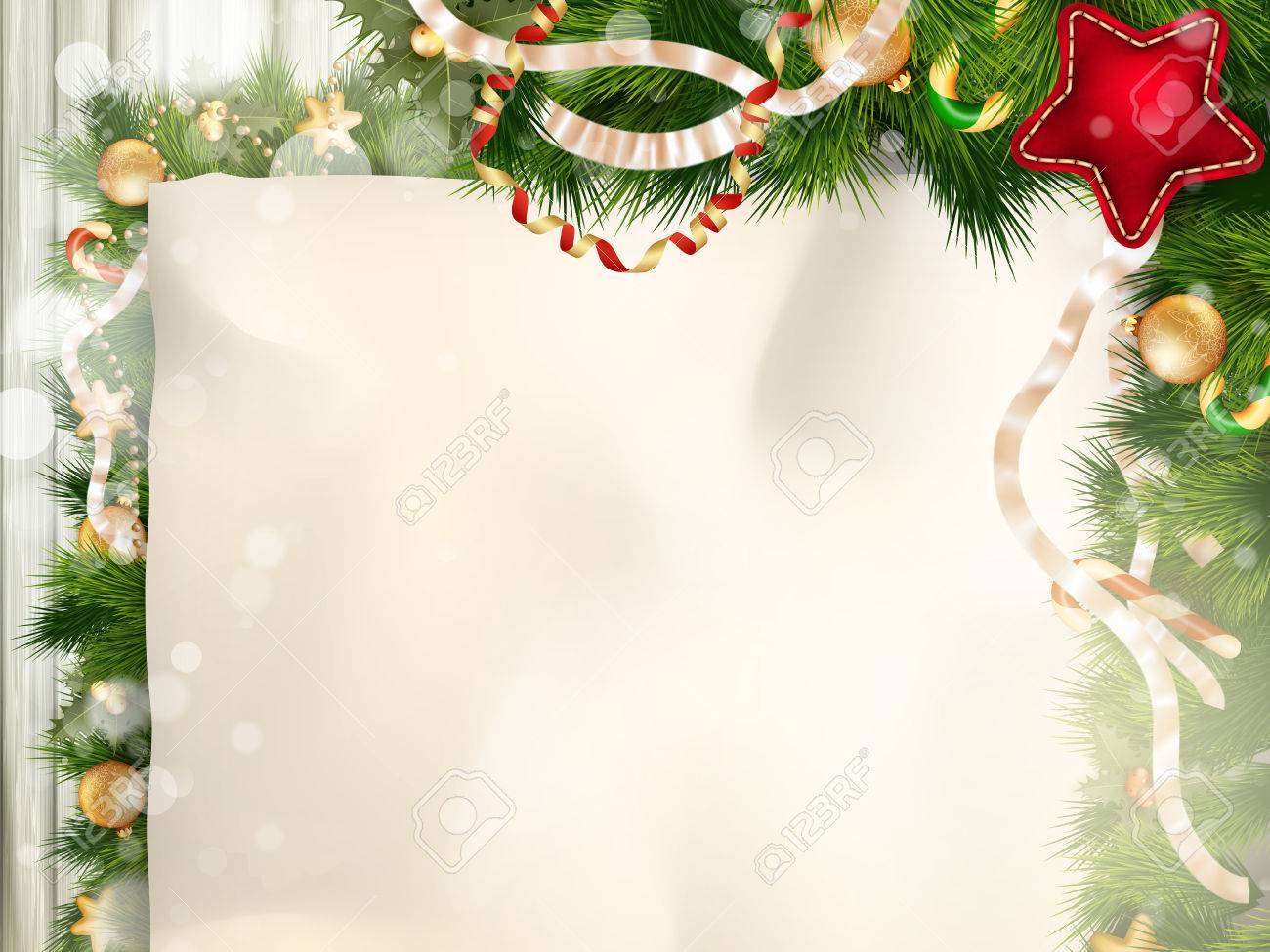 Christmas Letter Stock Photos. Royalty Free Christmas Letter Images