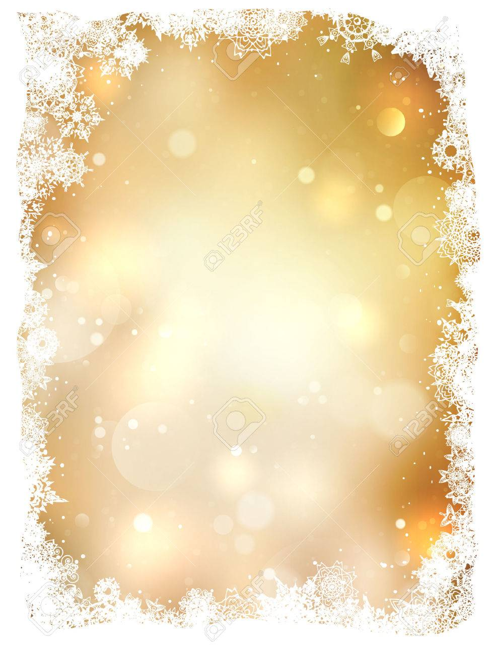 Abstract christmas background. - 47563065