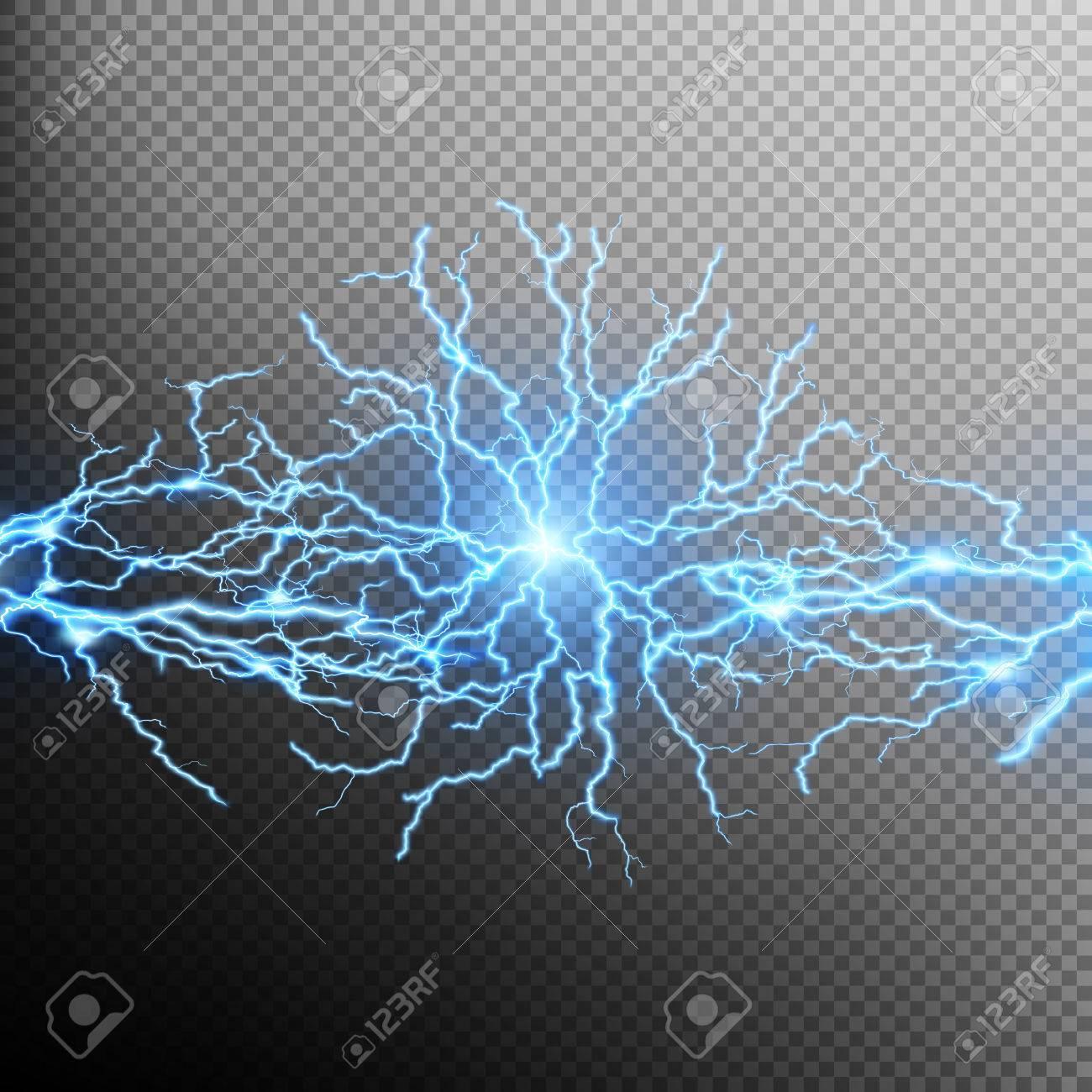 Het foto elektrisch effect 87