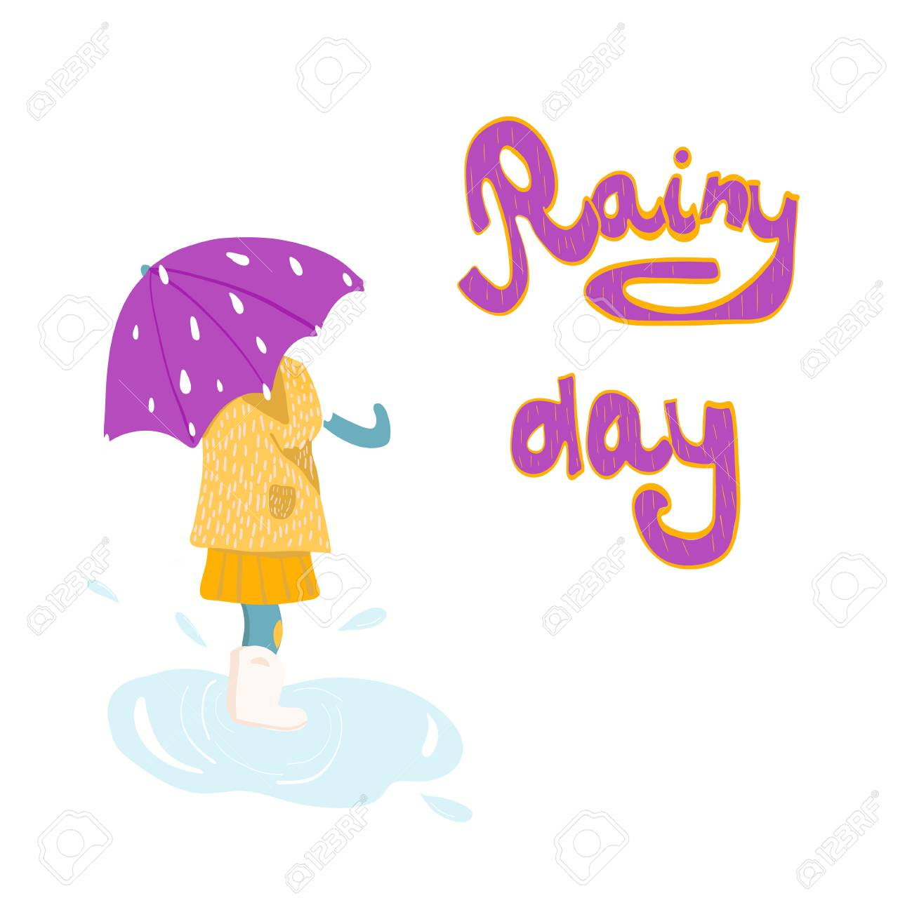 Free Pictures Of Raindrops, Download Free Clip Art, Free Clip Art on Clipart  Library
