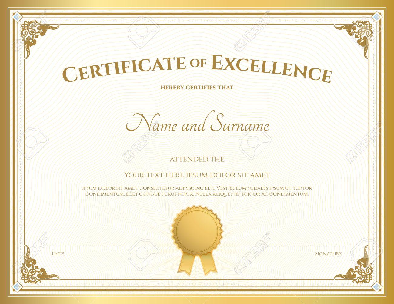 Certification of appreciation wording employee development plan sample wording for certificate of free printable cash receipt template 62194569 certificate of appreciation template with yadclub Images