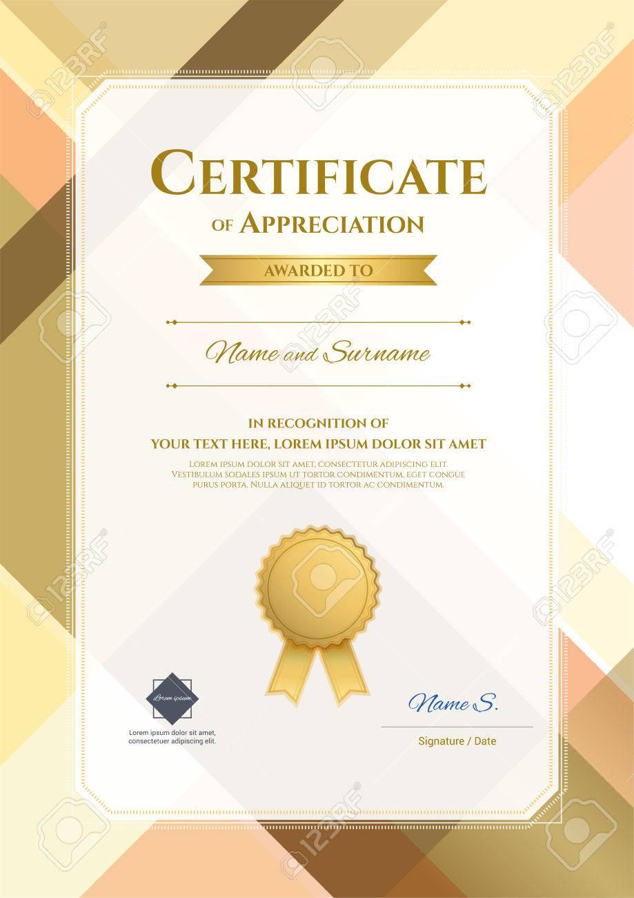 Ausgezeichnet Mitarbeiter Zertifikat Beispiel Fotos - Bilder für das ...