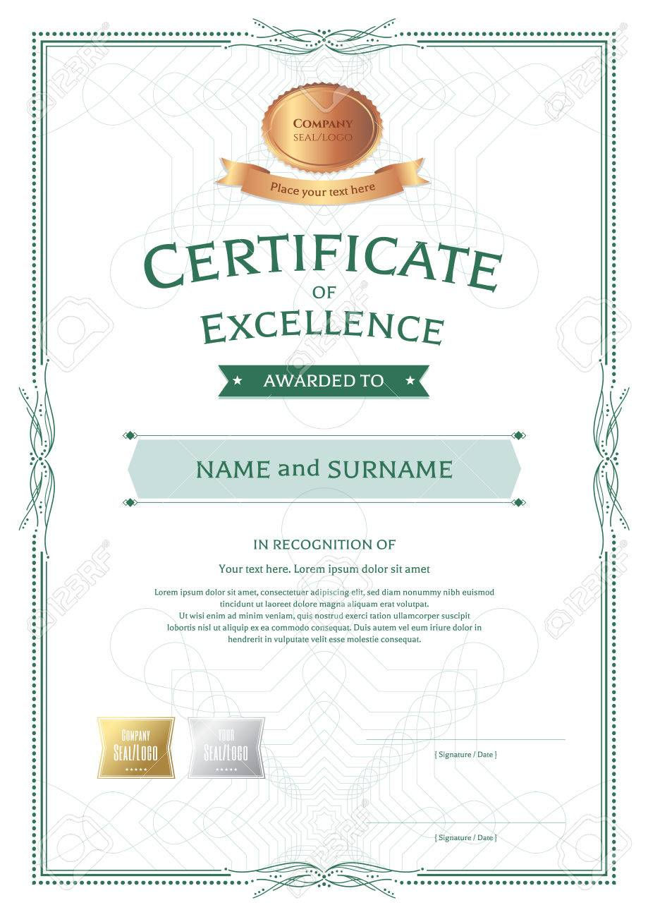 Christmas award certificate templates mandegarfo christmas award certificate templates yelopaper Gallery