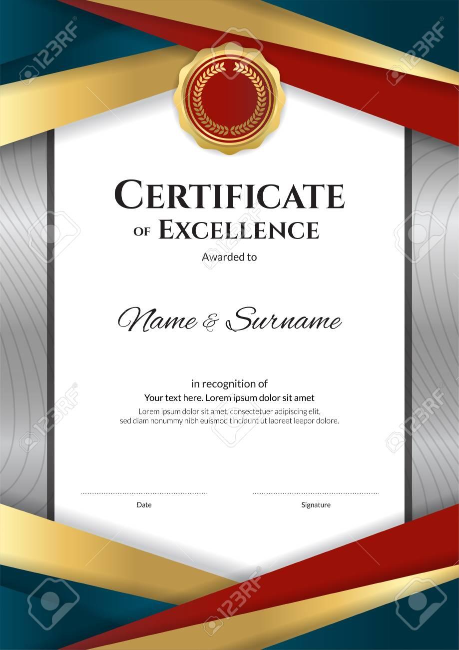 Funky Abschluss Zertifikat Vorlage Inspiration - FORTSETZUNG ...