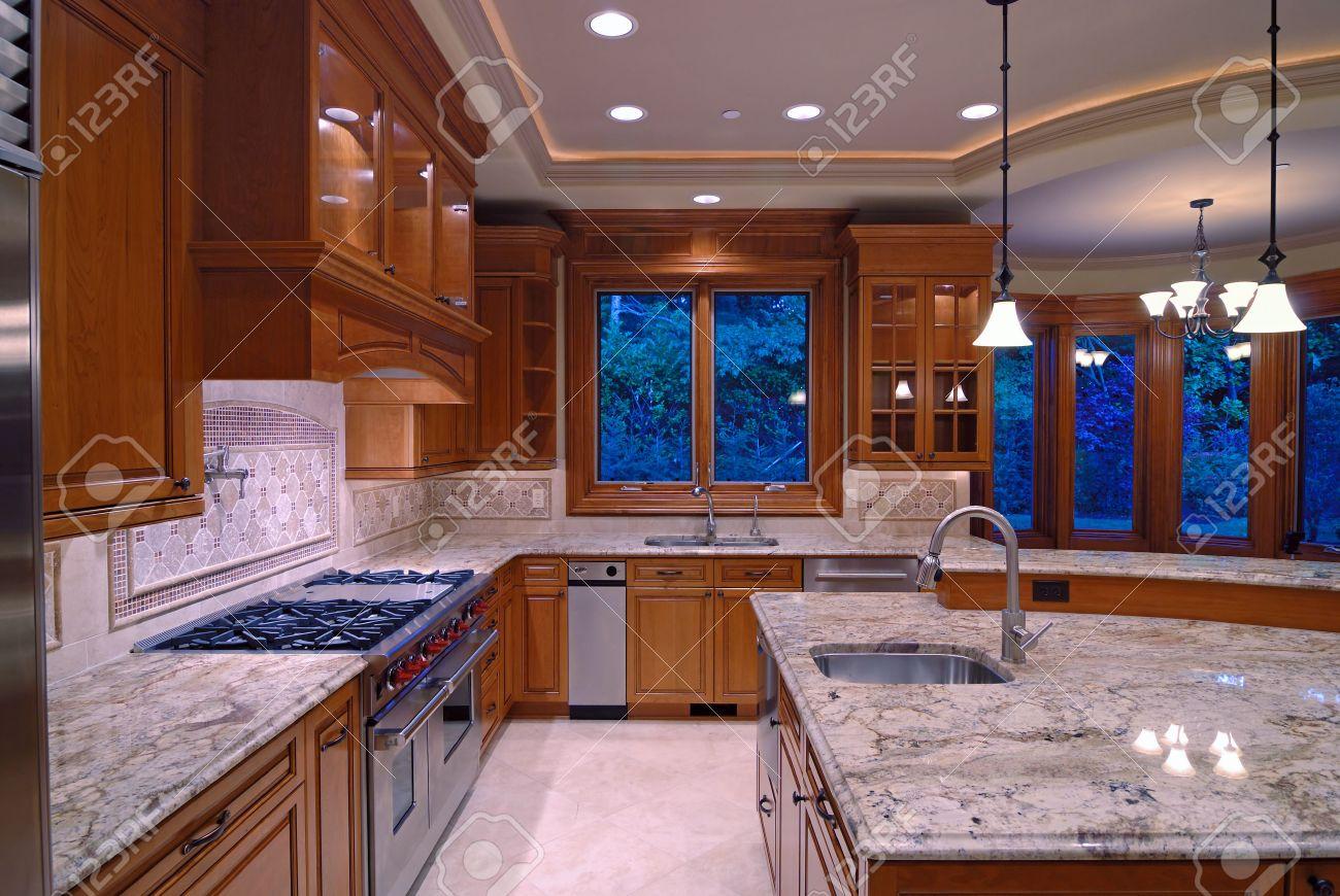 Best Misure Americane Cucina Ideas - Home Interior Ideas ...