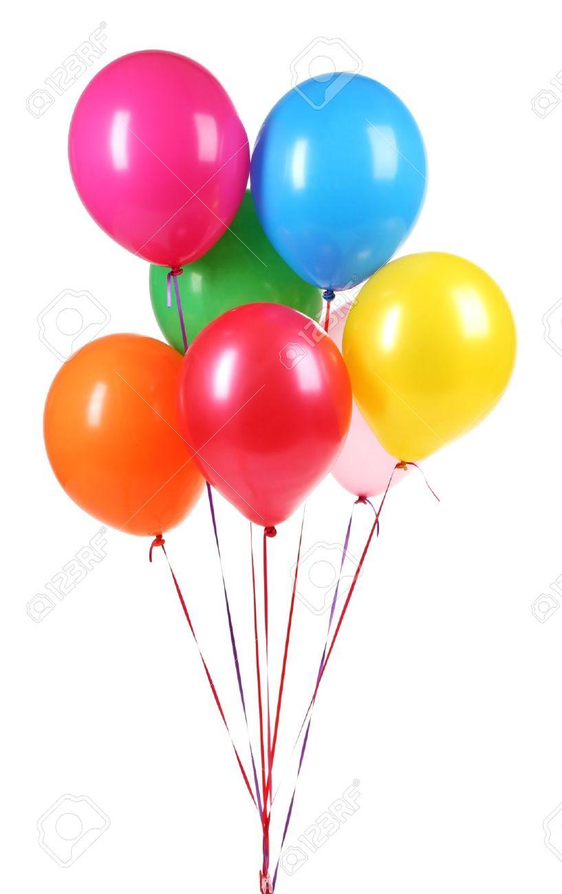 Image Ballon ballon stock photos. royalty free ballon images