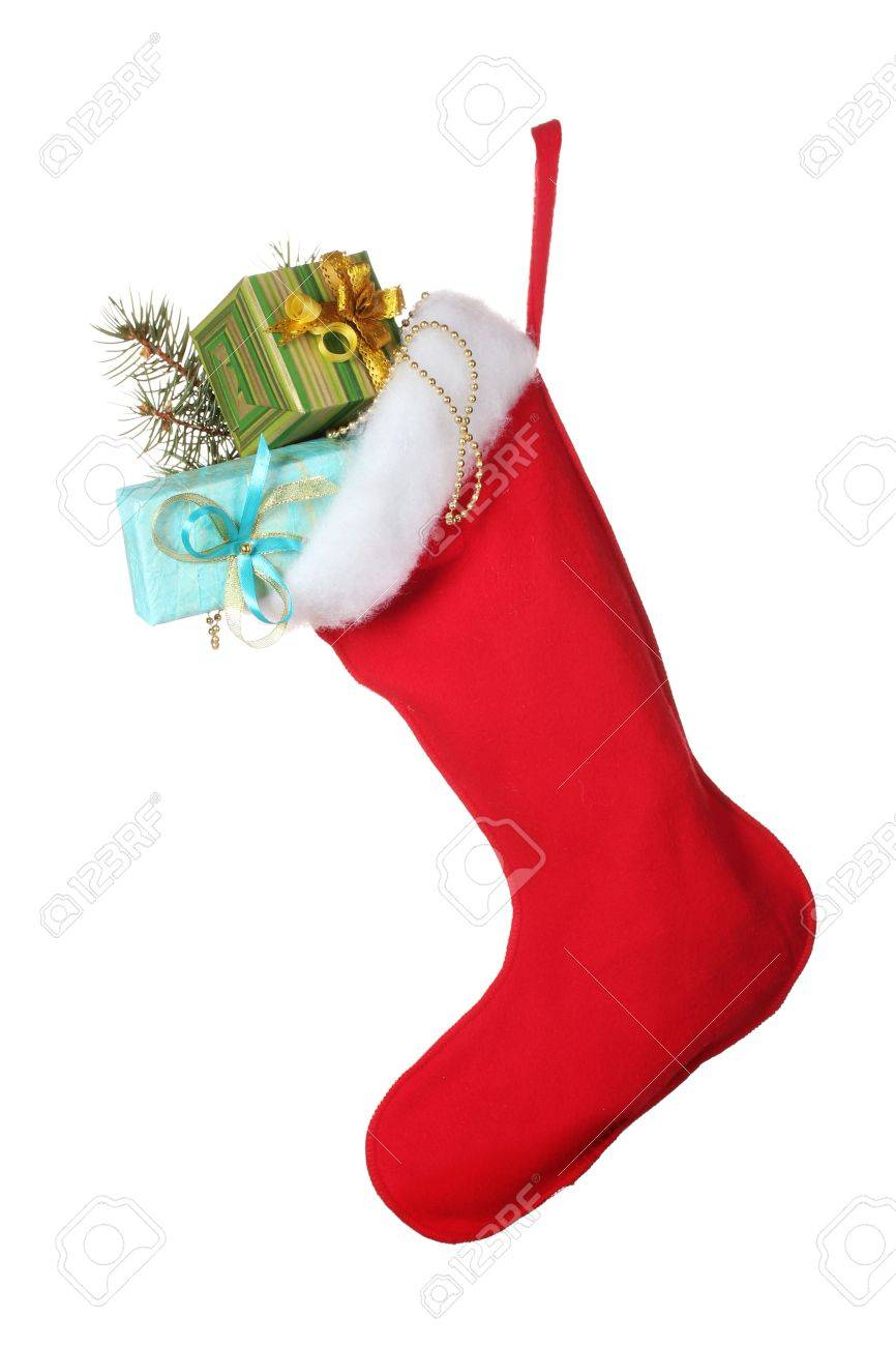 christmas stocking images u0026 stock pictures royalty free christmas