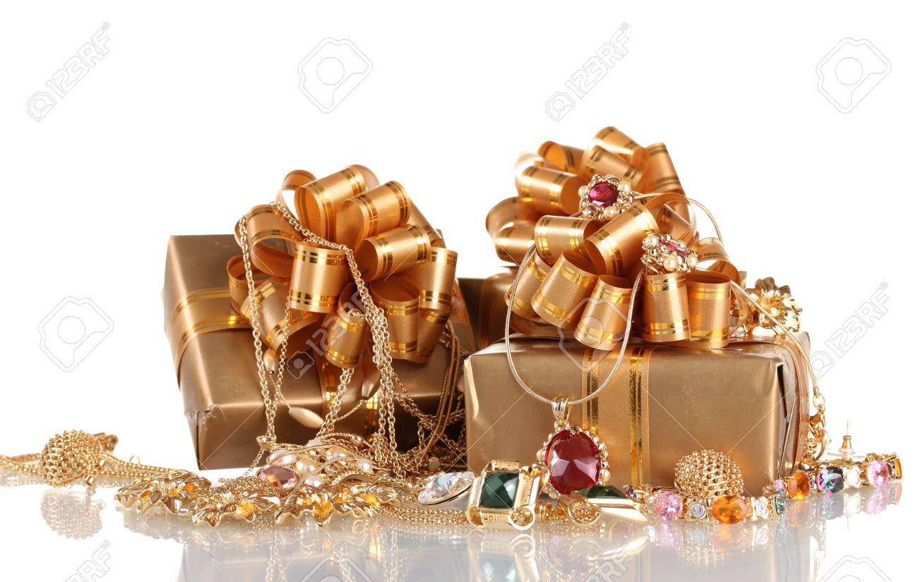 Как принять подарок Центр 12