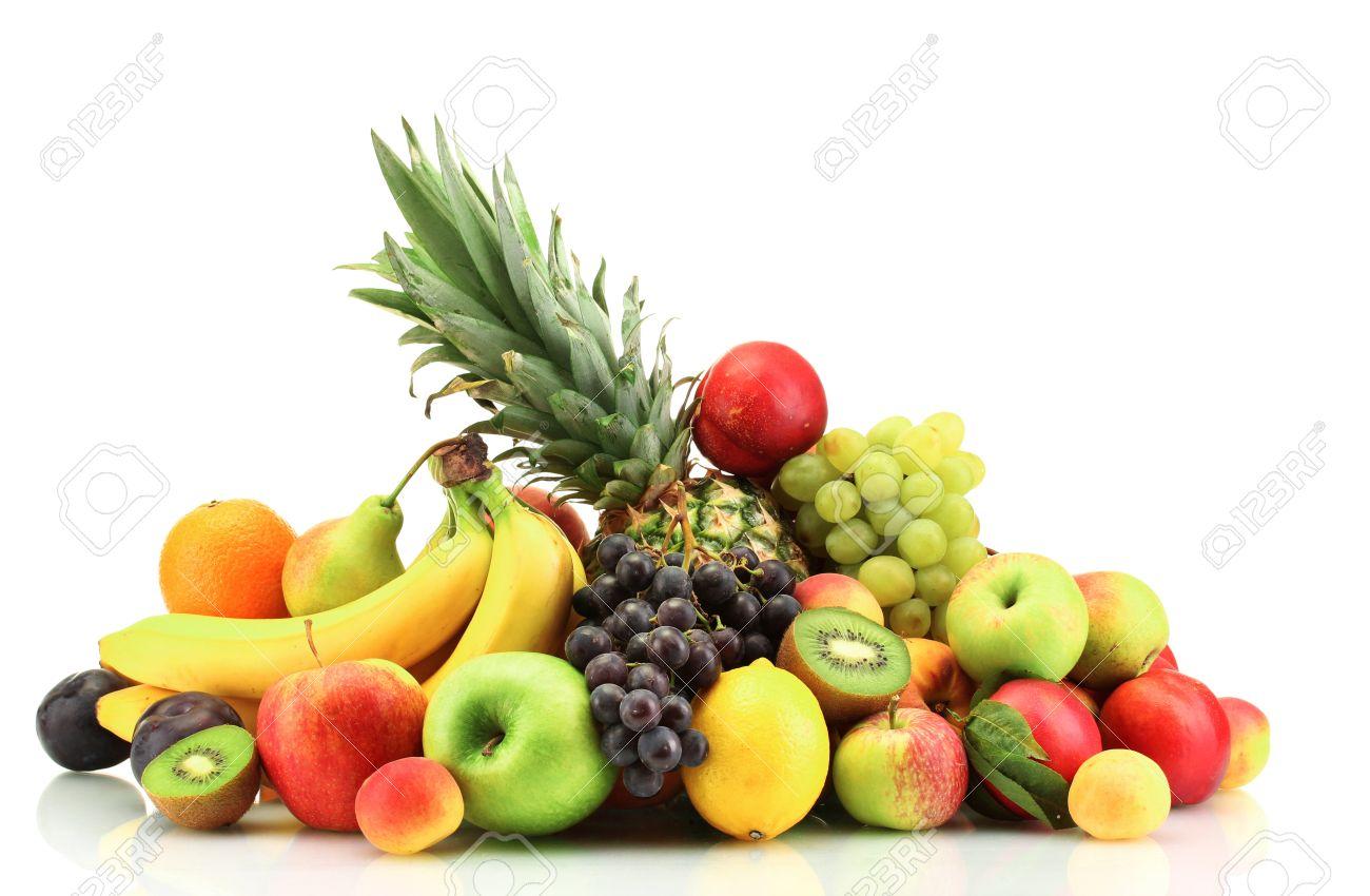 mixed fruit stock photos royalty free mixed fruit images