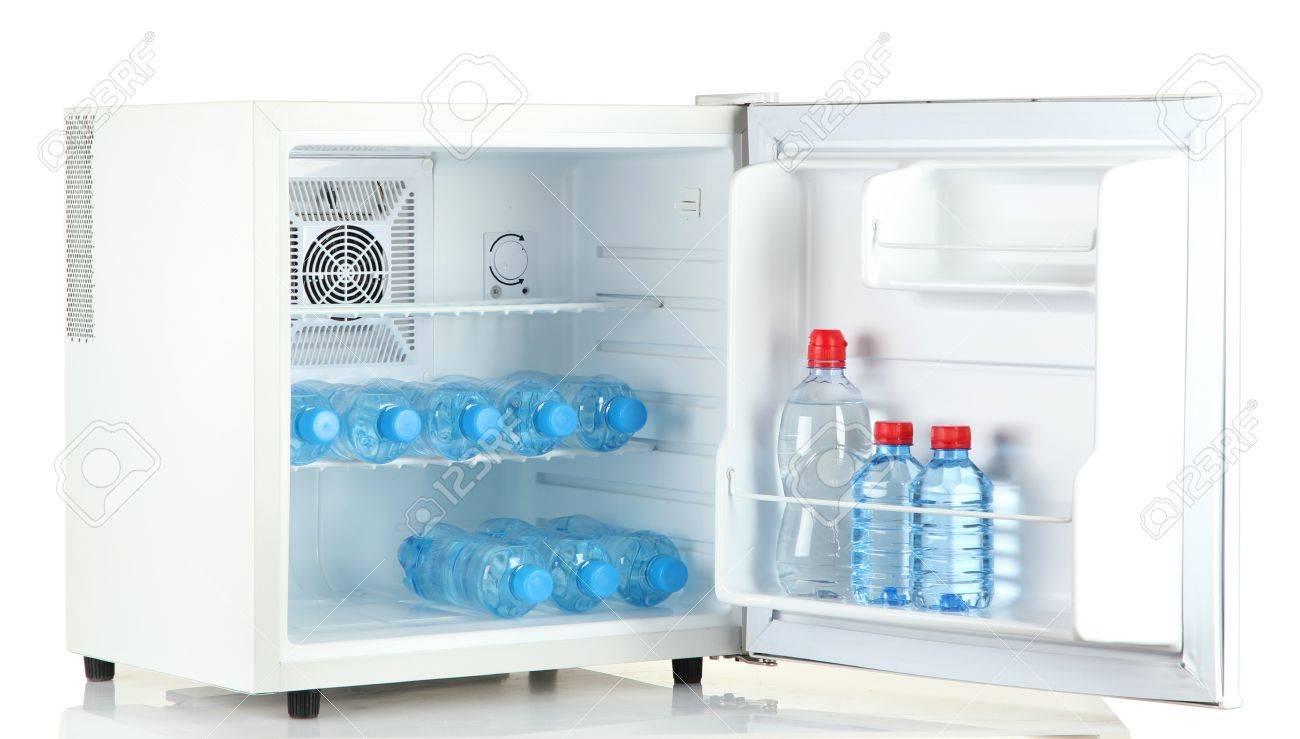 Kühlschrank Mini : Kleiner mini kÜhlschrank freistehend l mit l gefrierfach