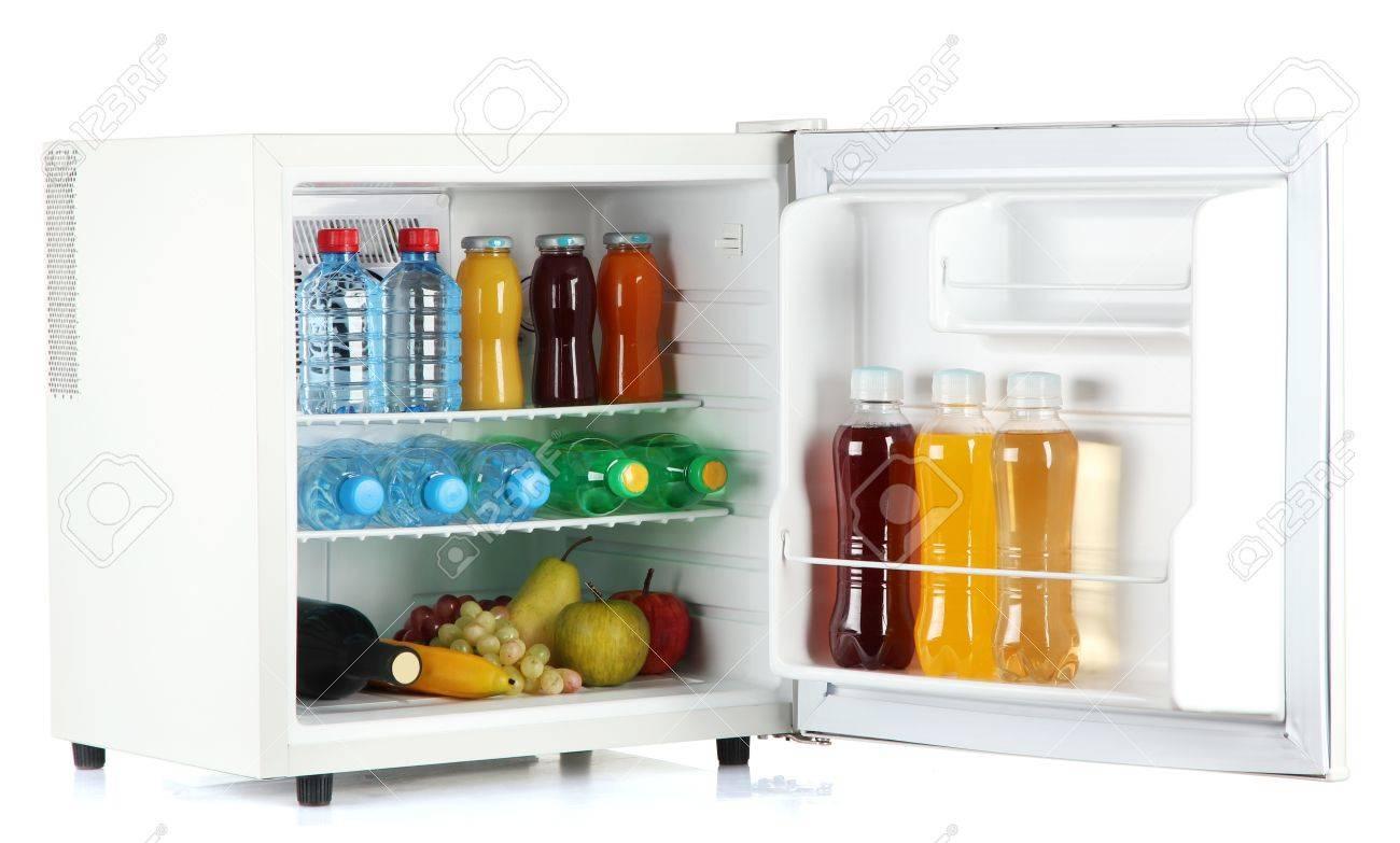 Mini Kühlschrank Für 1l Flaschen : Mini kühlschrank für l flaschen flaschen kühlschrank ebay